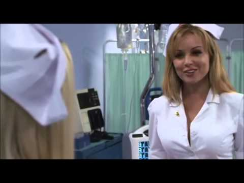 Nurses 2 Free Download video