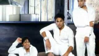 Watch 3T What Will It Take video