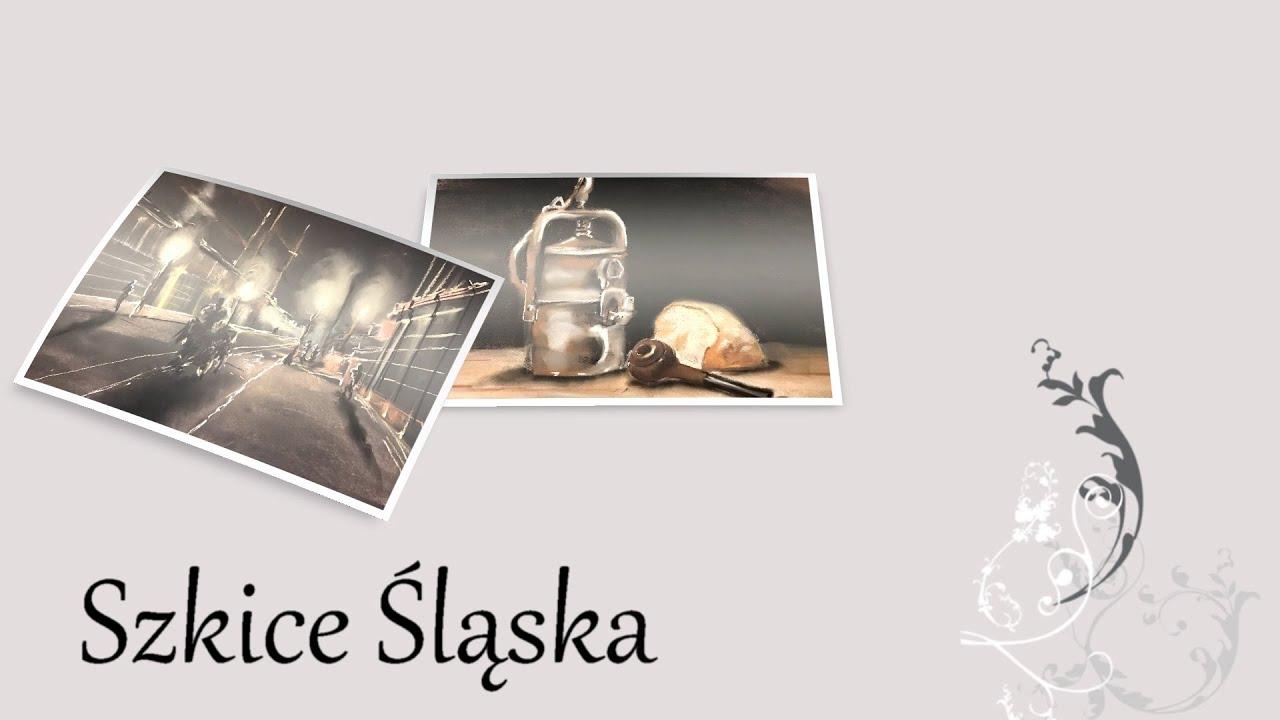 Szkice Śląska, odc. 6