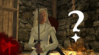 M&B: WARBAND All Known Easter Eggs & Secrets