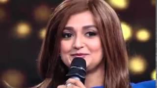 Live Singing Reality Show With Many Singers 2017 || Btown News