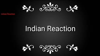 Indian Reaction On //  Top 10 County Used Police Car Indian SUV