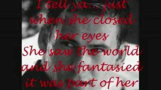Watch Lee Ryan Daydreamer video
