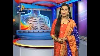Sukhibhava   15th January 2019   Full Episode   ETV Telangana