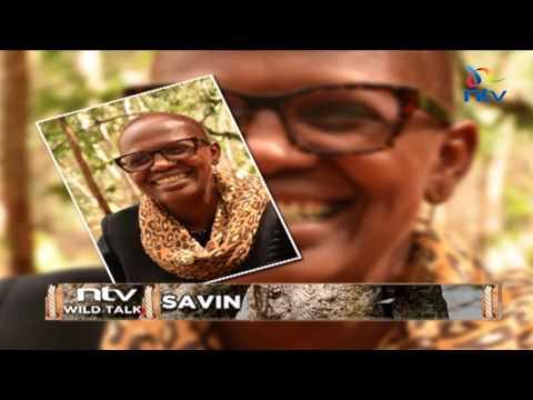 "NTV Wild Talk S1 E5 ""Saving Karura Forest"""