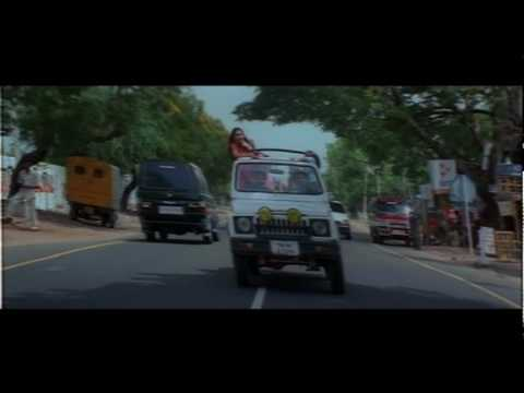 kannalanaa yenadhu kannai - Bombay Tamil Movie Song