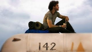 Download Lagu Eddie Vedder - Into The Wild | Soundtracks full Album | with lyrics HD Gratis STAFABAND
