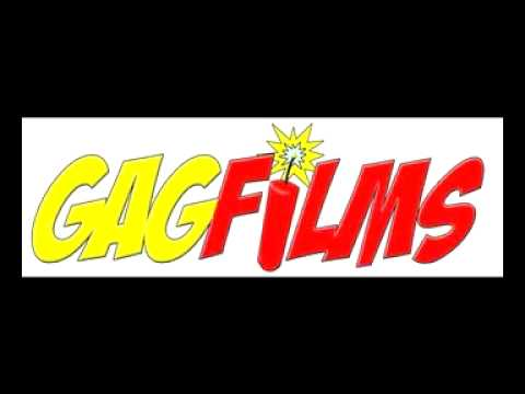 Gagfilms Soundtrack - Battleships