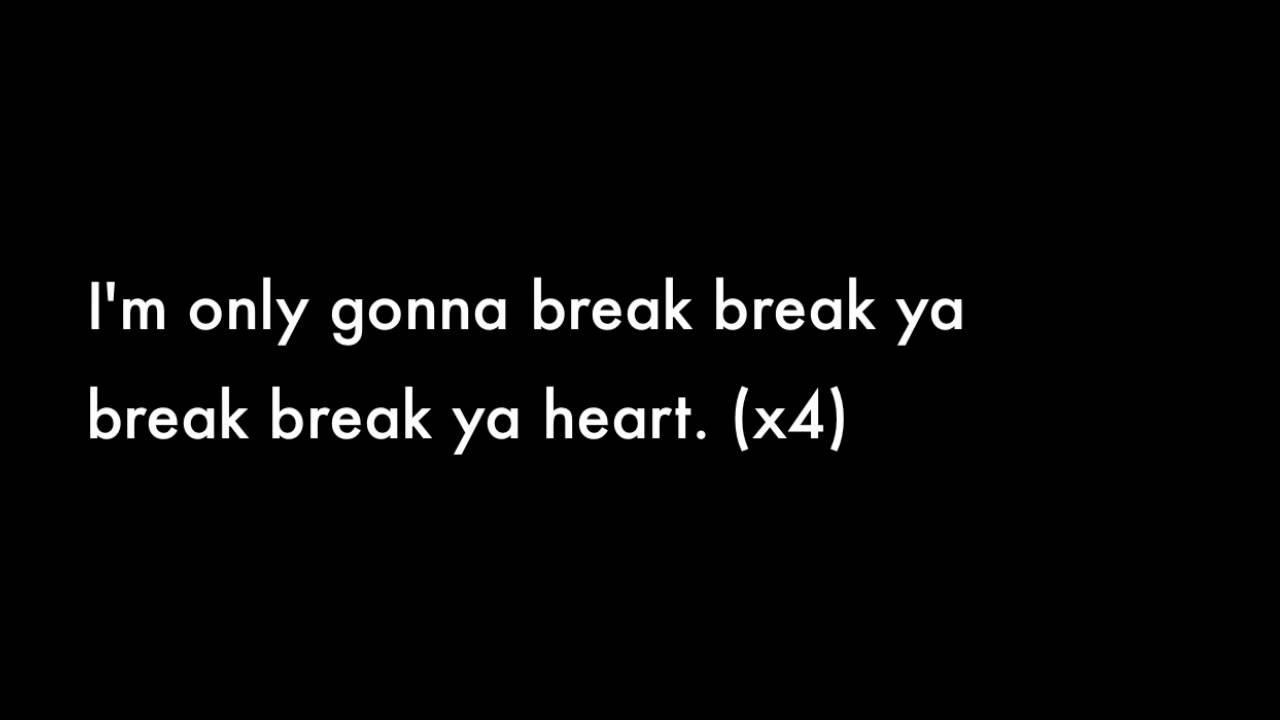 Jennifer lopez - im into you lyrics genius lyrics