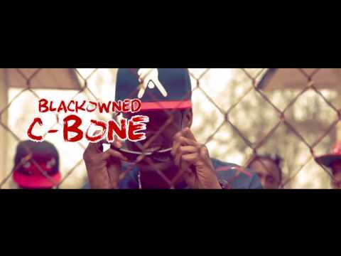Double HTown - Hood Check Feat. Trae Tha Truth & BlackOwned C-Bone
