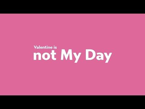 Valentine Day Is Not My Day: Kata Kata Cinta Di Hari Valentine | Hadiah Dan Kado Untuk Para Muslimah