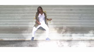 "Dance video by MISHAA I ANNICK CHOCO FEAT SERGE BEYNAUD ""TELEGUIDER"" I OUDY 1ER ""YANKADI"""