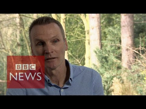 Lance Armstrong: 'No regrets at Tour de France invite' says Geoff Thomas - BBC News