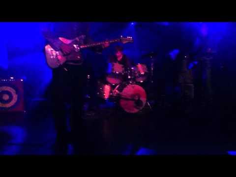 Lee Ranaldo - outro (live)