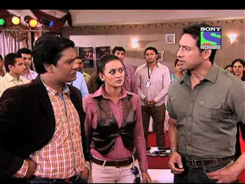 CID - Episode 723 - Ekta Special MMS Qatl thumbnail