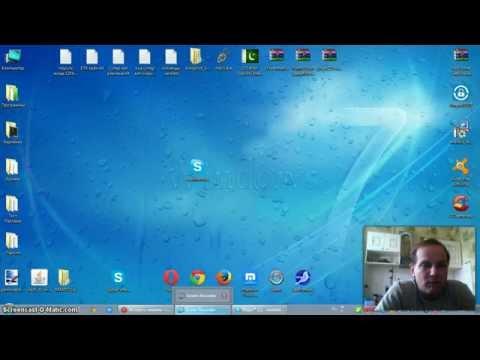 Загрузить скайп 4 версия