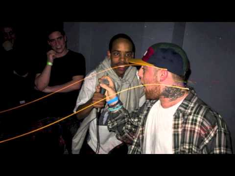 Earl Sweatshirt - Guild (feat. Mac Miller)