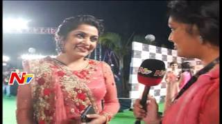 actress-ramya-krishnan-special-chitchat-iifa-awards-hyderabad-ntv-exclusive
