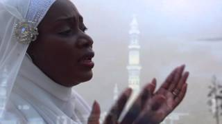 Hal Yadjoud Ahi Clip Officiel HD - Saida Binta THIAM