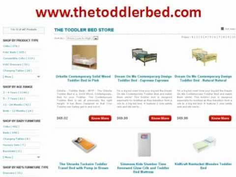 0 Toddler Bed | Toddler Beds | Toddler Bedding | Toddler Bedding Sets | Cars Toddler bed