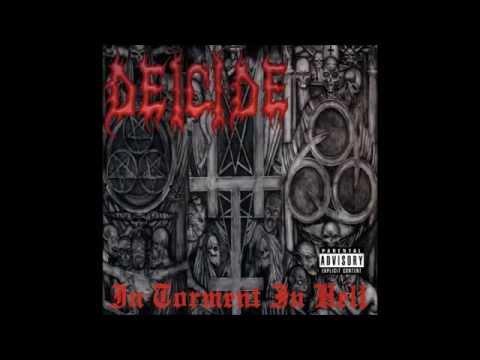 Deicide - Child Of God