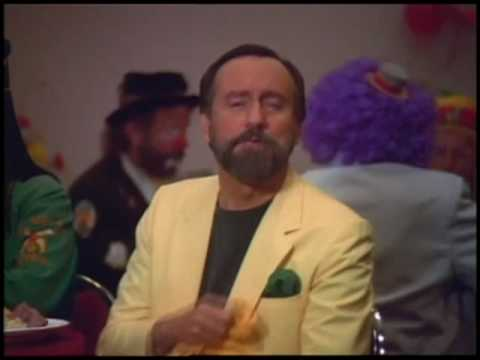 Ray Stevens - Shriner's Convention video
