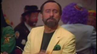 1992 Ray Stevens Comedy Video Classics Commercial | HMONGZONE.COM Q Ray Commercial
