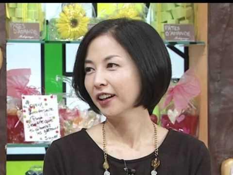 麻木久仁子の画像 p1_33