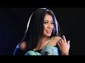 BULAN - BINTANG VOC.LILIN HERLINA MAHADEWA IKRAB COMMUNITY BONJOR SARANG REMBANG 2017 thumbnail
