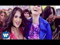 Laura Pausini - Enamorada (Takagi & Ketra Remix) [Official Video]
