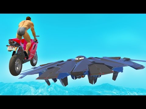 BEST GTA 5 WINS & FAILS! #49 (GTA 5 Epic & Funny Moments Compilation)