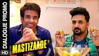 "The Game of ""Gotis"" 