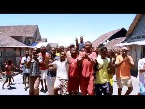 FENOLAZA - VONO DOZE(gasy malagasy 2015)