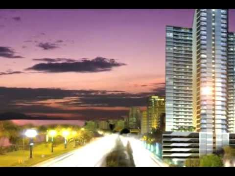 SM Breeze Residences - SMDC condominium Philippines