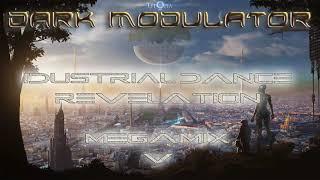 Download Lagu Industrial Dance Revelation Megamix 005 From DJ DARK MODULATOR Gratis STAFABAND
