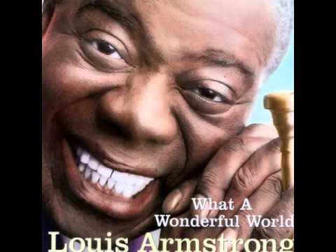 Louis Armstrong - Hello Brother video