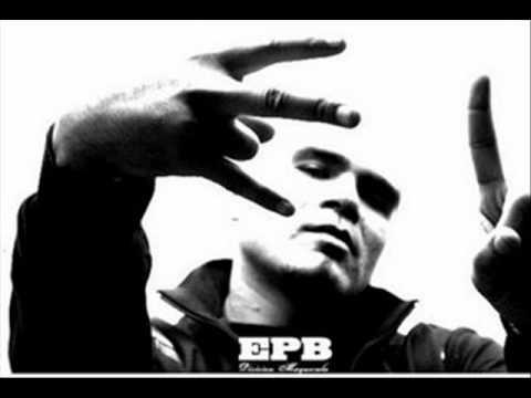 TERRENOS DE MALANDROS - EL PINCHE BRUJO feat MARRIRRI el vato del cerrito
