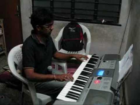 Ka Kalena-mumbai Pune Mumbai video