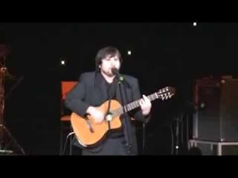 Шарип Умханов -   Таьркаца суьйре