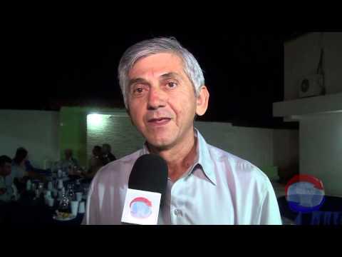 CDL Araripina empossa sua nova diretoria