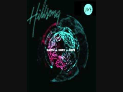 Hillsong Live - Yahweh