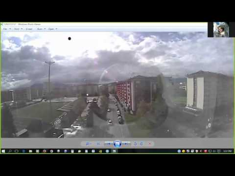 (BRAKING NEWS) New activity at CERN 4/172016 – NEW TYPE PORTAL OPENED..