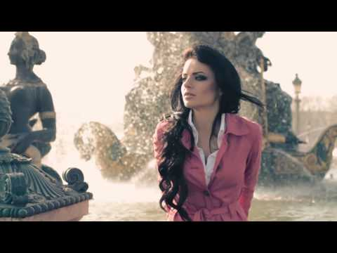 Mirami - Amour 2013 (Official Video) Music Videos