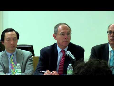 World Economy Symposium: Greece — More Trouble Ahead?