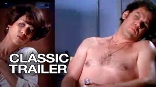 Boogie Nights (1997) - Official Trailer