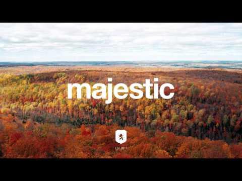 Fleetwood Mac - Dreams (Gigamesh Edit)