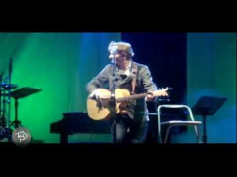 Ron – Piazza Grande (In Acustico Tour 2011 Live @ San Pietro Al Tanagro)