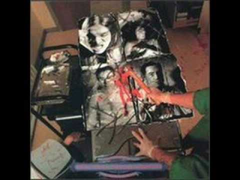 Carcass - Pedegree Butchery