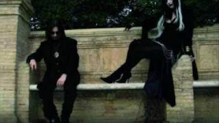 Watch Theatres Des Vampires The Undertaker  The Crow video