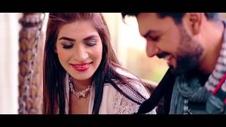 New Romantic songs 2017 | Ishq Beparwa | Khurram Khan | Latest Hindi songs 2017 | MMN Records